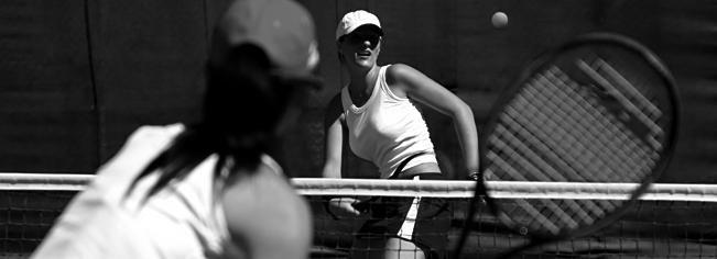 CBplus-tennis