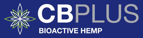 CBPLUS Logo