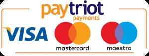 Paytriot Payments, CBPLUS
