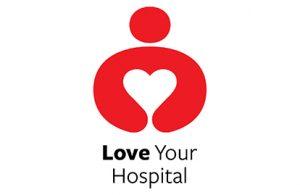 Love Your Hospital