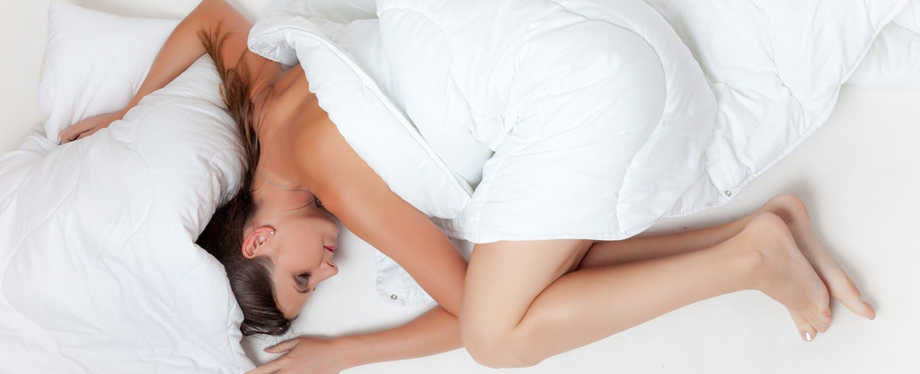How CBD products can help improve sleep