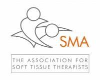 The Association For Soft Tissue Therapists